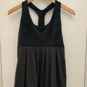 Lululemon Power Dance Tank